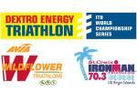 Triathlon Roundup: Auftakt der WM-Serie und gut besetzte Halbironman-Rennen