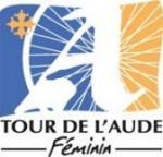 Erste große Rundfahrt bei den Frauen startet heute - die Tour de l´Aude