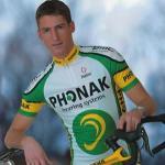 Martin Elmiger wechselt as Team