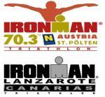 Triathlon Roundup: Zwischen Bundesligaauftakt und Ironmanrennen