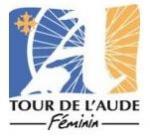 Claudia Häußler gewinnt Tour de l\'Aude