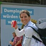 Stephanie Dörig