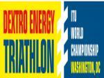 Triathlon World Championsship Series: Brownlee siegt erneut - Maik Petzold mit starkem dritten Platz