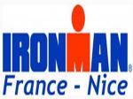 Ironman France: Spanier Zamora siegt zum vierten Mal in Folge - Belgierin Tine Deckers holt ersten Ironman-Titel für ihr Land