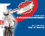 Österreich Rundfahrt 2009