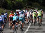 Grupetto Tour de Suisse