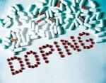 Doping im Hobbysport