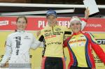MTB Racers-Cup in Plaffeien
