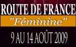 La Route de France Feminine - Prolog geht an Ziliute, Ina Teutenberg auf starkem 3. Rang
