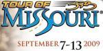 Mark Cavendish Sprintsieger zum Auftakt der Tour of Missouri