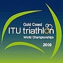 World Championship Serie: Brownlee und Moffatt siegen zum Abschluss und holen Gold - Petzold gewinnt Bronze