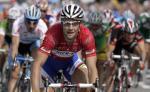 Tom Boonens 2. Streich (Quelle: http://www.sport.be/enecotour/2006/nl/)