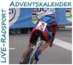 Cyclistmas bei Live-Radsport: Adventskalender, 3. Dezember (Foto: (c) live-radsport)