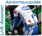 Cyclistmas bei Live-Radsport: Adventskalender, 4. Dezember (Foto: (c) live-radsport)