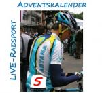 Cyclistmas bei Live-Radsport: Adventskalender, 5. Dezember (Foto: (c) live-radsport)