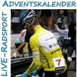 Cyclistmas bei Live-Radsport: Adventskalender, 7. Dezember (Foto: (c) live-radsport)