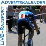 Cyclistmas bei Live-Radsport: Adventskalender, 8. Dezember (Foto: (c) live-radsport)