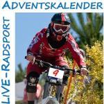 Cyclistmas bei Live-Radsport: Adventskalender, 9. Dezember (Foto: Sebastian Schieck, Team Scott 11)