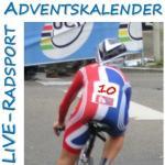 Cyclistmas bei Live-Radsport: Adventskalender, 10. Dezember (Foto: (c) live-radsport)