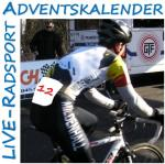 Cyclistmas bei Live-Radsport: Adventskalender, 12. Dezember (Foto: (c) live-radsport)