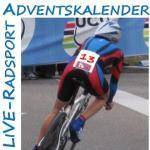 Cyclistmas bei Live-Radsport: Adventskalender, 13. Dezember (Foto: (c) live-radsport)