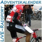 Cyclistmas bei Live-Radsport: Adventskalender, 14. Dezember (Foto: (c) live-radsport)
