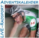 Cyclistmas bei Live-Radsport: Adventskalender, 15. Dezember (Foto: Christina P. Kelkel, C-Photo-K)