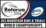 Mountain Bike Weltmeisterschaften
