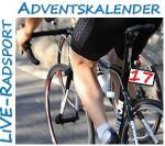 Cyclistmas bei Live-Radsport: Adventskalender, 17. Dezember (Foto: bmc-racing.com)