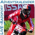 Cyclistmas bei LiVE-Radsport: Adventskalender, 18. Dezember (Foto: Peter Rauch, Scott 11)
