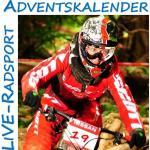 Cyclistmas bei LiVE-Radsport: Adventskalender, 19. Dezember (Foto: Peter Rauch, Scott 11)