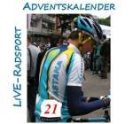 Cyclistmas bei Live-Radsport: Adventskalender, 21. Dezember (Foto: (c) live-radsport)