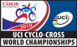 Gesamtweltcup-Sieger Zdenek Stybar ist nun auch Radcross-Weltmeister