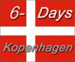 Sechstage Rennen Kopenhagen