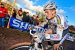 Philipp Walsleben: Wieder gesund, aber noch nicht wieder fit