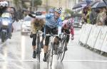 Trofeo Inca: Linus Gerdemann beschert starkem Team Milram ersten Saisonsieg