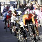Zweiter deutscher Sieg auf Mallorca: André Greipel gewinnt Trofeo Magaluf - Palmanova