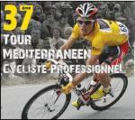 Alejandro Valverde gewinnt Mittelmeer-Rundfahrt mit Platz zwei am Mont Faron