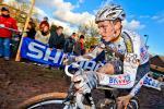 Philipp Walsleben zieht eine durchwachsene Saisonbilanz