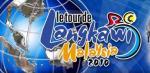 Michael Matthews im Sprint auch auf 3. Etappe der Tour de Langkawi nicht zu schlagen