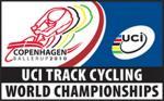1. Tag Bahn-WM in Ballerup: Förstemann, Levy, Nimke holen Teamsprint-Gold für Deutschland