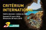 Bergankunft beim Critérium International: Armstrong und Contador fallen zurück, Fedrigo der Stärkste