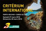 Vormittags beim Critérium International: Downing schlägt Albasini, Fedrigo holt vier Sekunden