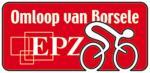 Kirsten Wild gewinnt den Omloop van Borsele zum dritten Mal in Folge