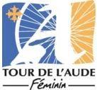 Starke Etappensiegerin Pooley macht bei der Tour de l'Aude (fast) alles klar