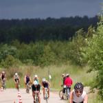 Rad-Athleten (Quelle: Roland Hindl)