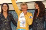 Vino am Ziel seiner Träume (Fotoquelle: http://www.lavuelta.com/)