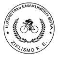 Auftakt der Iurreta-Emakumeen bringt Vos 8. Saisonsieg und 8. Tagessieg bei dieser Rundfahrt ein