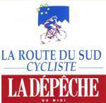 Nach Ausreißer Kadri übernimmt Moncoutié im Zeitfahren Führung der Route du Sud