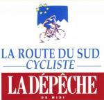 Route du Sud: Docker siegt zum Abschluss. Moncoutié fährt Gelb nach Hause